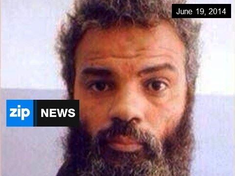 Benghazi Prime Suspect Arrested - June 19, 2014