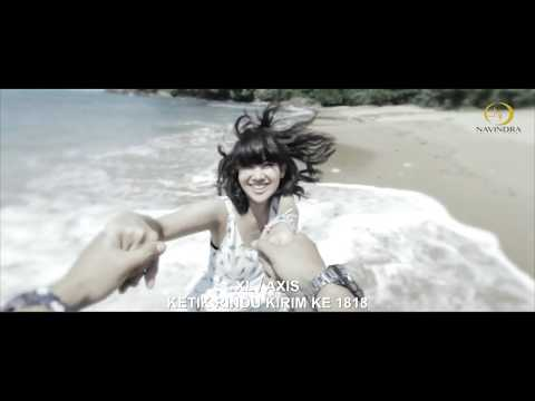 Download Lagu Risky Dilaga feat. Dudy - Rindukan Senyumanmu [Official Music Video] MP3 Free