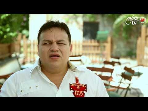 Csocsesz - Még Egy éjszaka (Official Music Video)