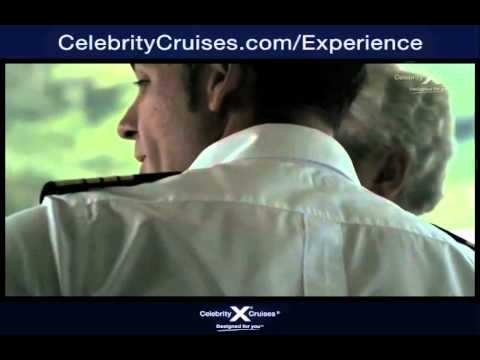 Baja Celebrity Cruise Mexico Pacific Cruising In Elegance
