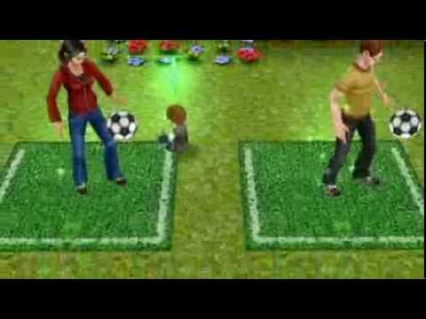 Sims FreePlay - What Adult Sims Can Do [Hobbies. Careers & Activities Video]