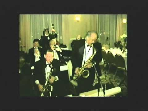 Take Five Big Band - In The Mood