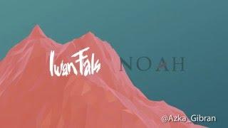 download lagu Iwan Fals Feat. Noah - Yang Terlupakan   gratis