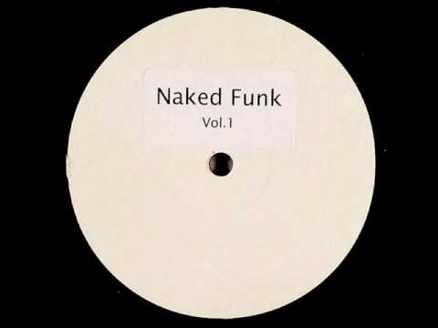 Naked Funk - Do It