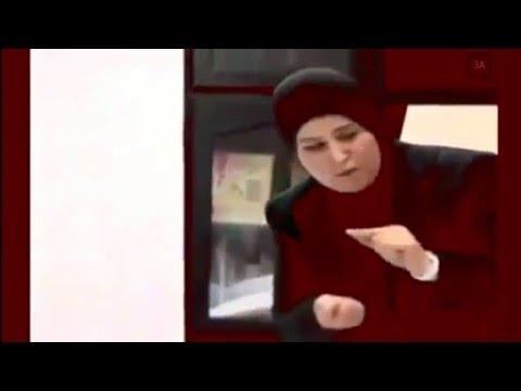 النساء بالمغرب في جمعية تعلمهم الحركات الجنسية thumbnail
