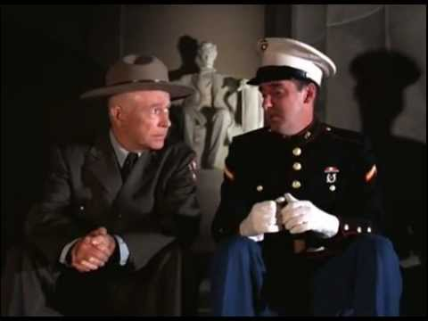 Gomer Pyle, Usmc - The Impossible Dream video