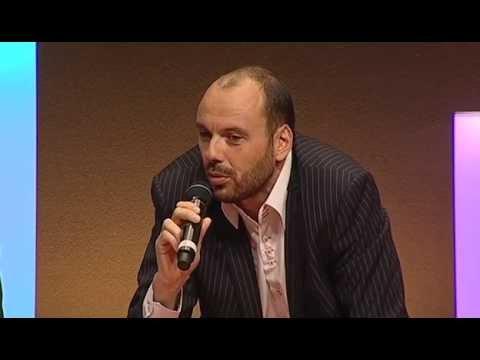 ECP14 : R�ussir sa croissance europ�enne gr�ce � la logistique