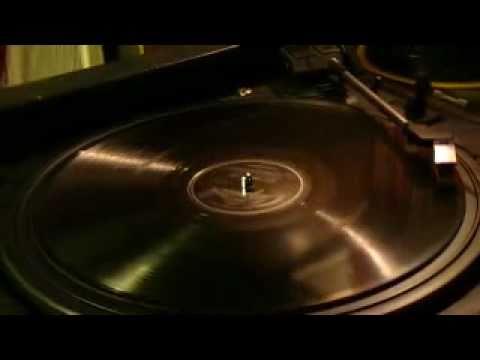 Ella Fitzgerald - Just Squeeze Me (But Don