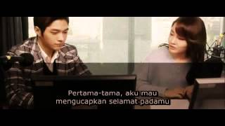 My Lovely Girl  Ep 14 Bahasa Indonesia -  Drama Korea