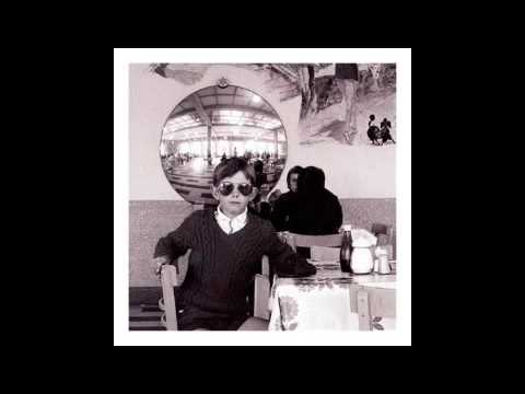 Starsailor - Stars And Stripes