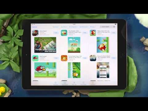 Boom Beach - Save your Progress with Game Center - Supercell Promo