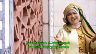 """download lagu As Syifa """" Labbaikallah"""" gratis"""