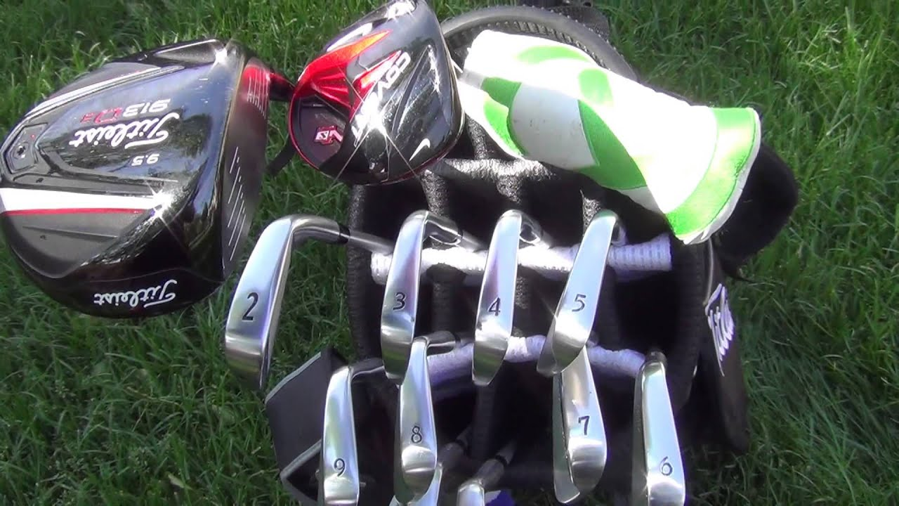 how to know if your scotty cameron is real
