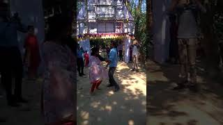 BD Girls Sexy dance Best Bangla Dance Hot bangla stage Bangla Item Song 2017 HD local dance,