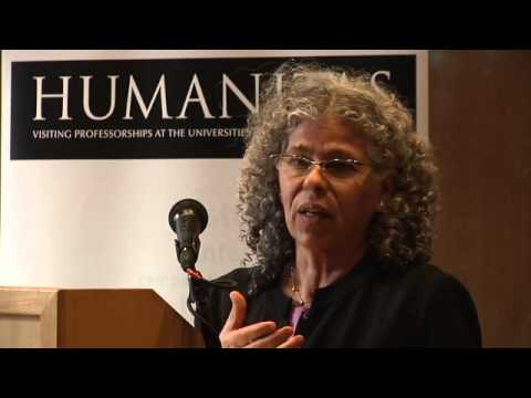 Mona Siddiqui, Haifa Zangana, Ash Amin: Feminism, Religion and Women's Rights