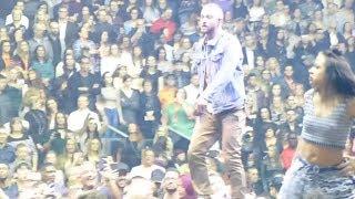 Download Lagu Justin Timberlake - Supplies Live MOTW Tour Toronto Gratis STAFABAND