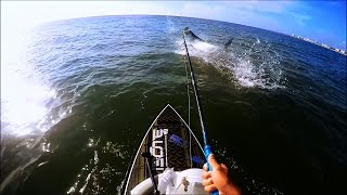 Tarp On! - Tarpon Fishing - Bote Boards