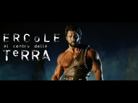 Hercules in the Haunted World is listed (or ranked) 5 on the list The Best Hercules Movies