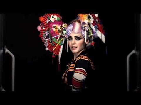 Katie Melua - A Happy Place