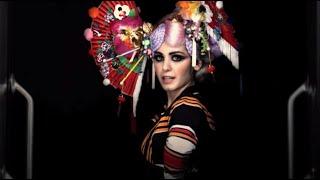 Watch Katie Melua A Happy Place video
