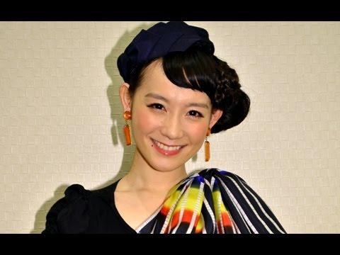 篠原ともえの画像 p1_31