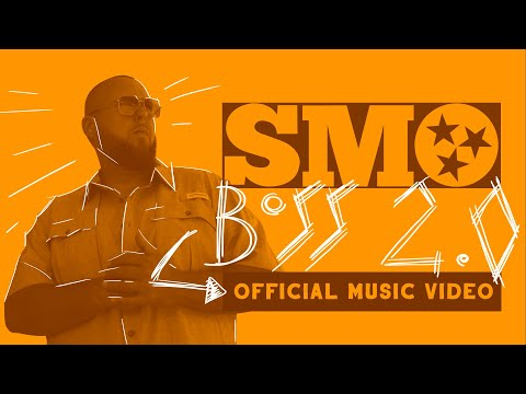 SMO - Boss 2.0 (Official Music Video)