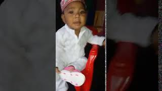 Sonamoni Cute Funny Cute Baby Videos