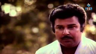 Neengal Kettavai Movie Best Scene