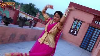 Sundha Gharh Ri Devi | Navratri Special | Mafaram Parajapti | Rajasthani Song 2017
