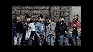 K-pop band GOT7 announces Japan tour