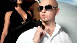 Watch Pitbull Castles Made Of Sand video