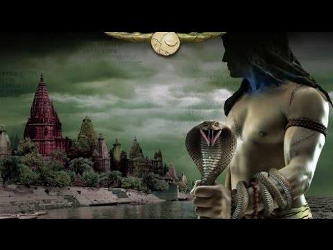 salman Khan Demands 150 Crore For Karan Johar's shuddhi | new Bollywood Movies News video