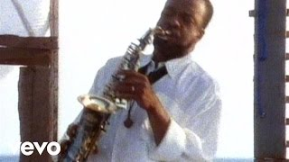 Grover Washington Jr Love Like This