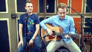 Mig - Wymarzona (Kowerowisko Acoustic Cover)