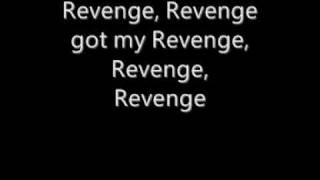 Watch Plain White Ts Revenge video