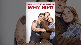 Download Why Him? 3Gp Mp4