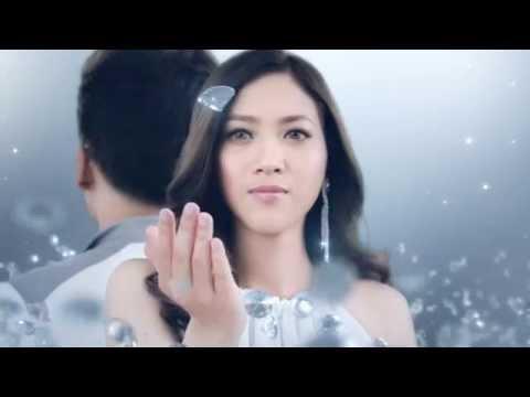 Honda Dream_2016 A Shinning Diamond 60s