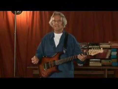 John McLaughlin/S.Ganesh Vinayakram- Gateway to Rhythm