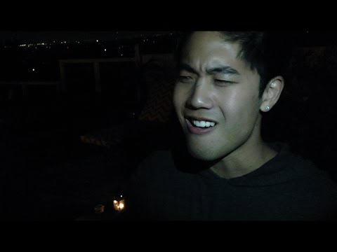 Last Summer l The Fu & Ryan Higa