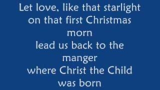 download lagu Christmas In Our Hearts - Jose Mari Chan Lyrics gratis
