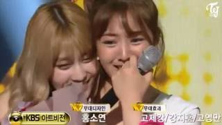 FMV TWICE We re not only a team We re a family
