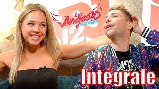 Maddy (Les Anges 10): Un enfant de Vincent ? Julien et Manon ! Britney Spears Paniquée !