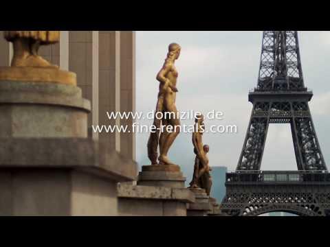 Taste France with Domizile Reisen Fine Rentals