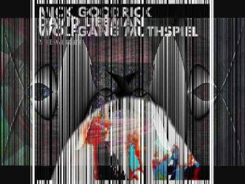 mick goodrick - david liebman - wolfgang muthspiel - 1. - hope