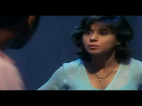 Bhoot Most Viewed Horror Videos - Swati Walks Under The Spell - Ajay Devgan - Urmila Matondkar video