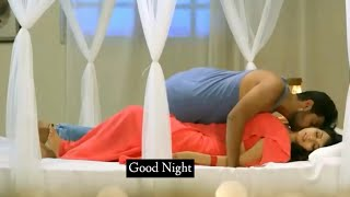 GOOD NIGHT video