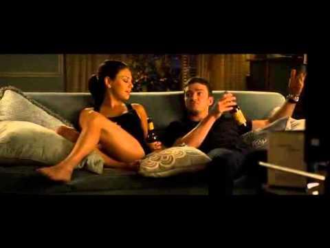 film-seks-po-druzhbe-yutub