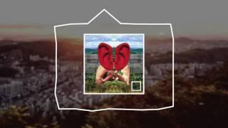 Clean Bandit ft. Zara Larsson - Symphony (Vanity X Kevin Peels Remix)