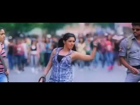 Step Step - Kavalan Video Song Hq.mp4 video