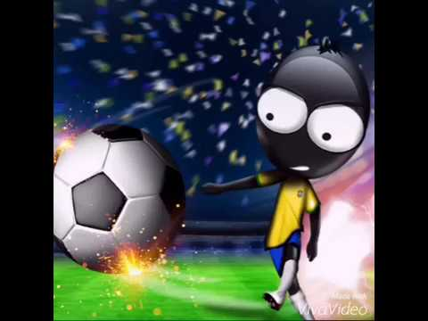 Спортивные игры на андроид